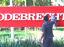 noticia-odebrecht-socias
